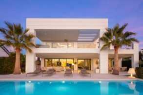 spca visual marbella  MG 4282 HDR Edit Medium e1601051768566 Virtualport3d luxury Properties in Marbella and Costa del Sol