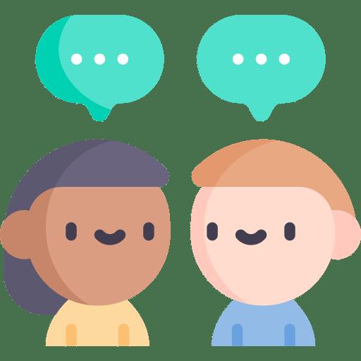 Beginner's Hindi Age 6-10 Curriculum conversation