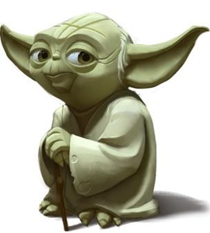 Is It Hard To Learn Hindi Talk Like Yoda