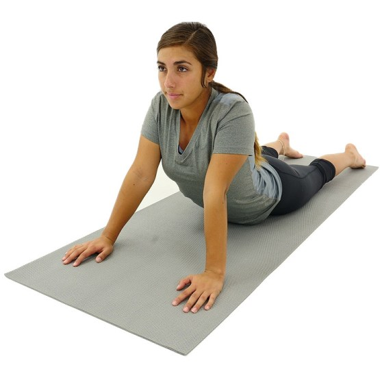 Press-ups-for-lower-back-pain