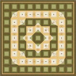 log-cabin-quilting-15