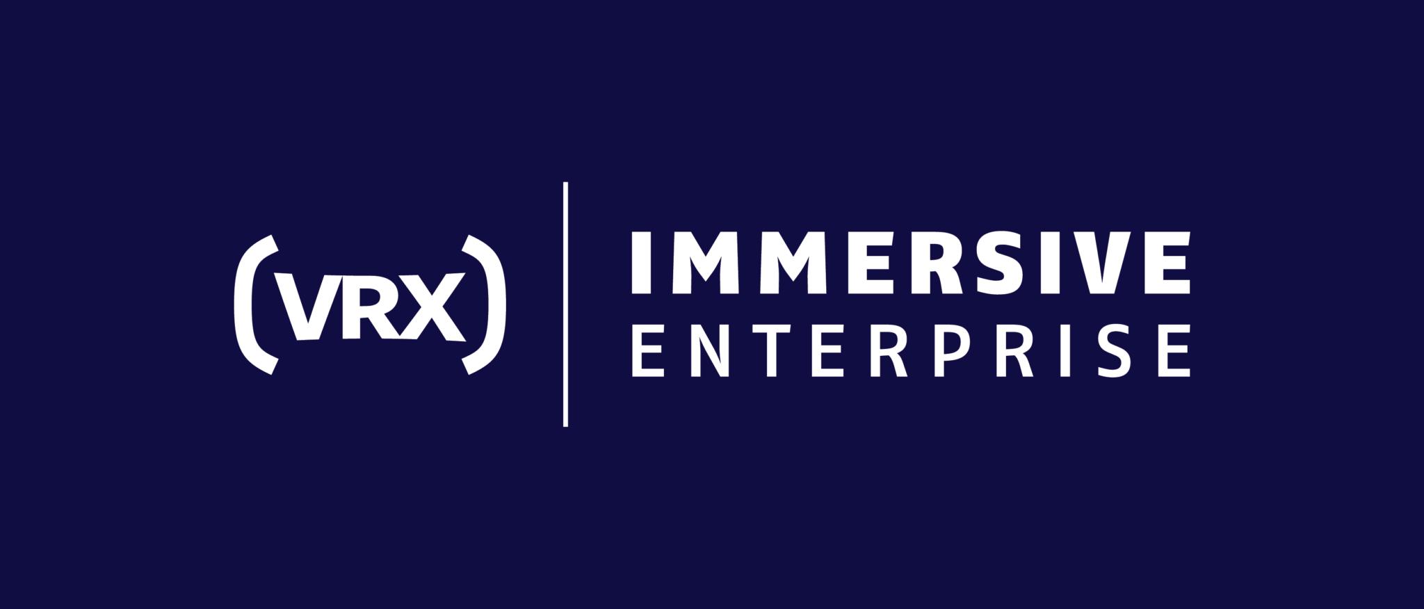 VRX_immersive_enterprise