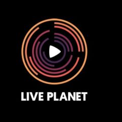 Live Planet Offers $400 Discount on 360 VR Camera System