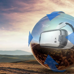 360 Degree VR Camera (Rig) Review, Comparison & Buying Guide