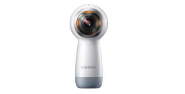 samsung 360 camera