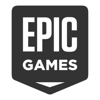 vr game challenge finalist
