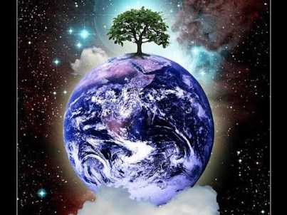 mother earth youtube 360 degree vr video