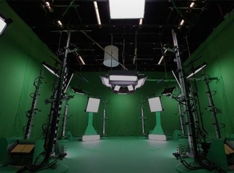microsoft mixed reality studio