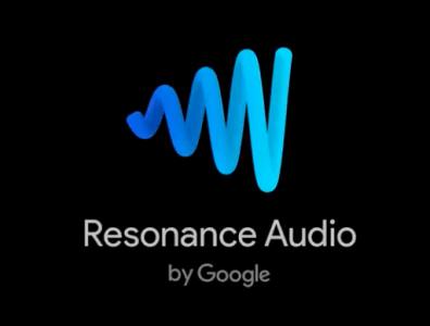 resonance audio 3d