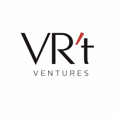 Artistic and Technological Expression Unite in VRt
