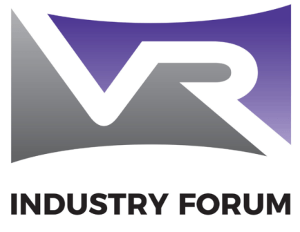 vr industry guide