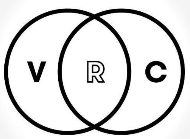 VRC's View of VR/AR Entertainment & Its Business in 2018