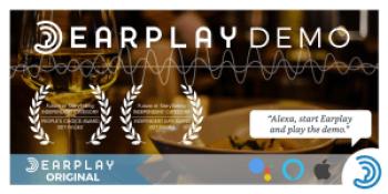 Head Games Earplay
