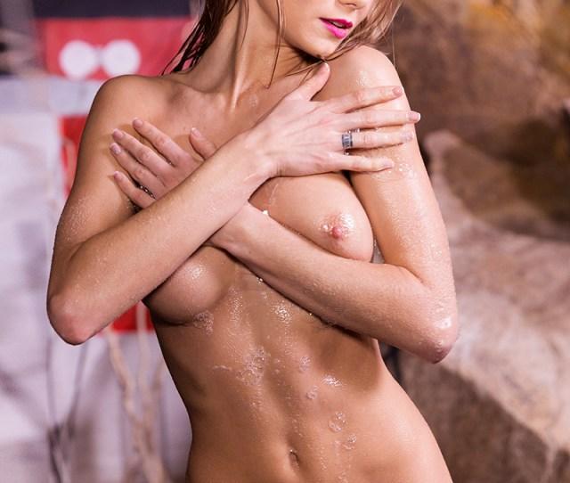 Vr Porn Shower Vr Porn Nancy Vr Porn Solo Vr Porn Russian