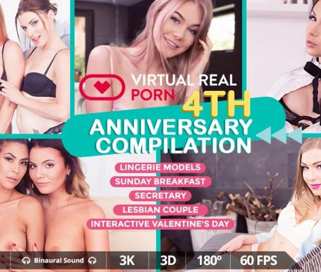 Sex Vr Porn Photo Th Anniversary