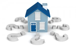 your home and mortgage rates