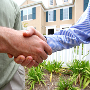 buying a condo as your home