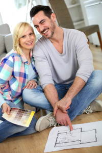 Is Flipping Houses A Good Idea These Days? – Alabama Real Estate