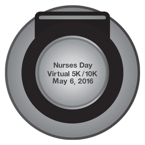 Nurses Medal