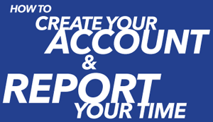 create & report