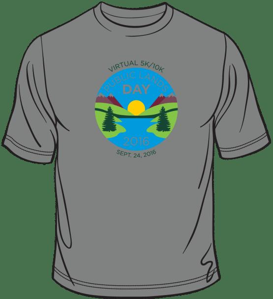 techshirt