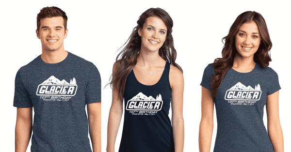 Standard Shirt Design