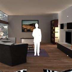 Design Living Room Virtual Arrangements With Sectionals Set Studio 142 For Editor Is A Vse