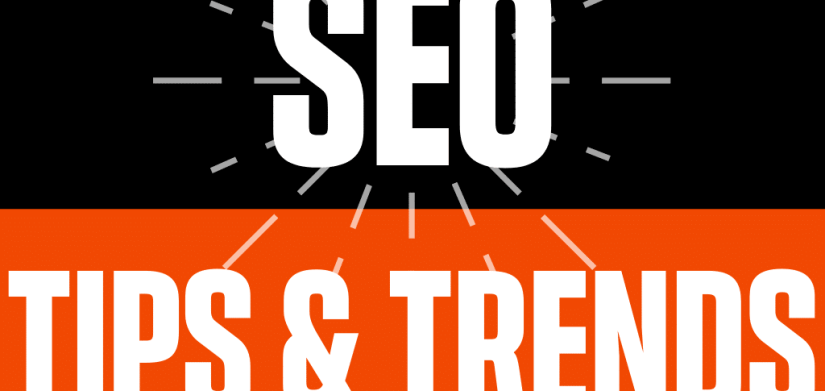 seo tips and trends 2021