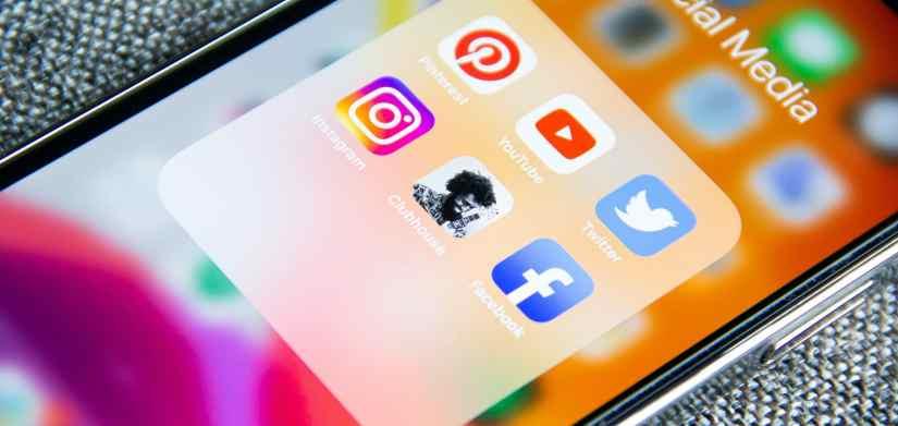 tips to adapt social media strategy
