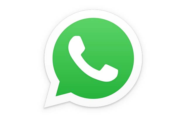 How to record Whatsapp video call in your mobile