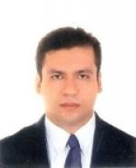 Francisco Florez