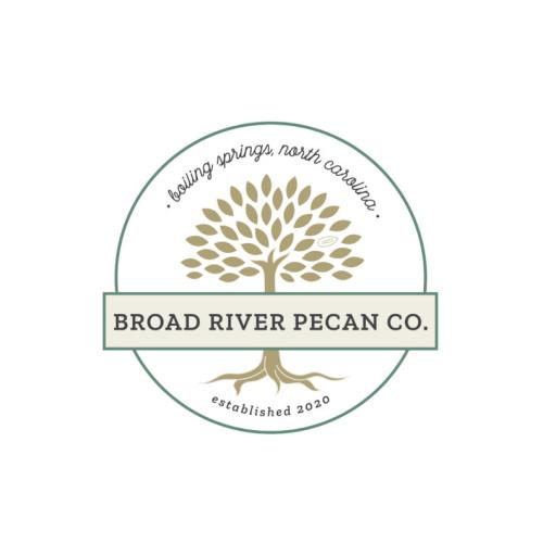 Virtual VegFest Broad River Pecan Company