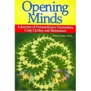 OpeningMindsCover