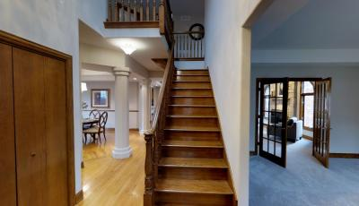 360° Virtual Tour in  Downers Grove