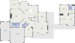 Union-Hill-Level-1-2D-Floor-Plan-1