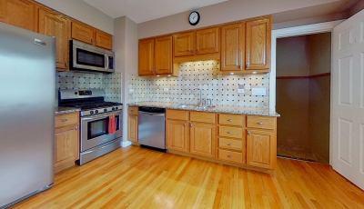 Premium Real Estate Photography Westchester, IL 3D Model
