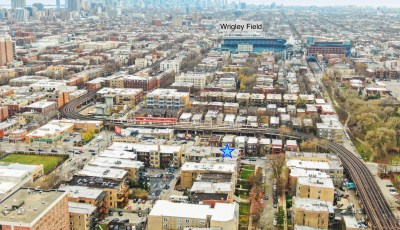 1024 Irving Park Rd. Chicago, IL 3D Model