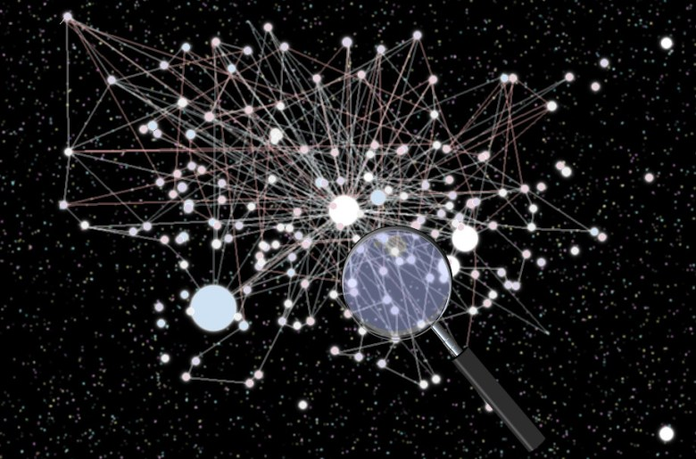 OpenSim Hypergrid-Metaverse