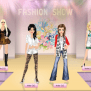 Games Like I Dressup Virtual Worlds For Teens