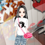 Dressup Games For Teenagers Virtual Worlds For Teens