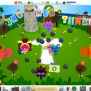 Games Like Franktown Rocks Virtual Worlds For Teens