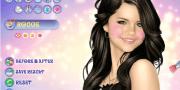 pop star games - of