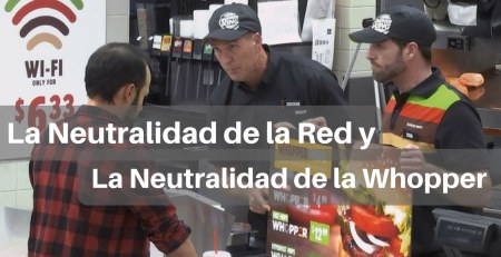 Neutralidad-de-la-Red-Virtual-Zone-1