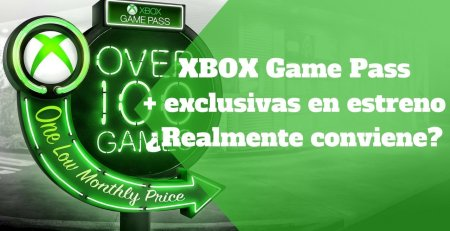 XBOX_Game_Pass_Virtual_Zone