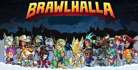 brawlhalla-logo_virtual_zone