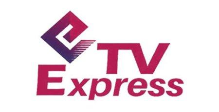 tvexpress1