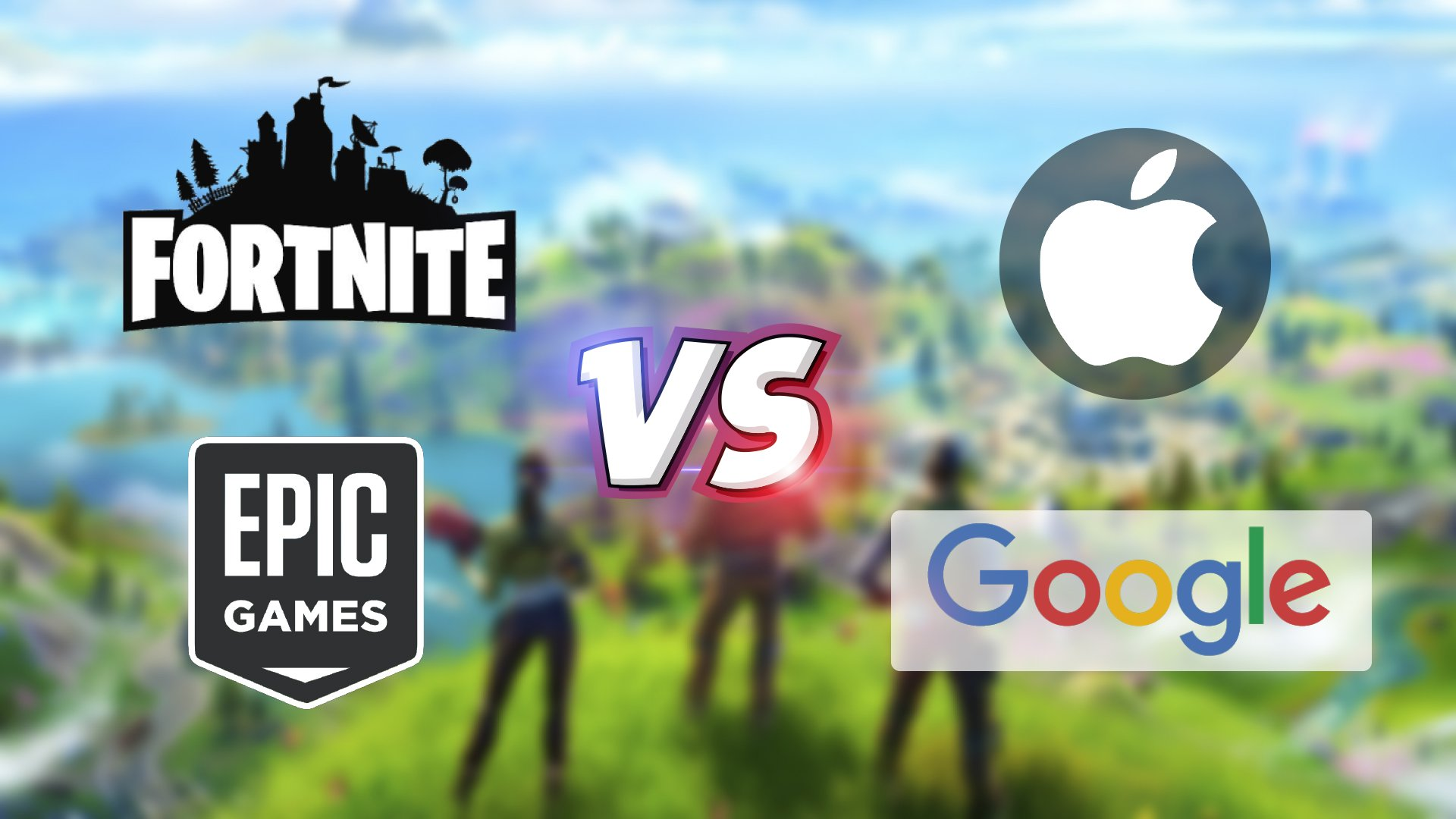 fortnite_vs_apple_google