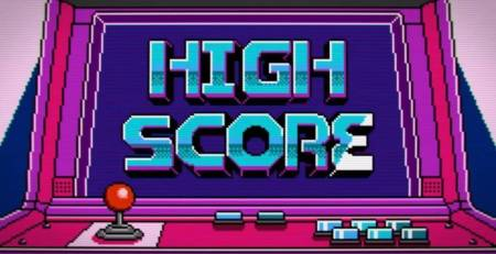high score virtual zone