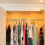 Tight Budget but Your Wardrobe Needs an Update Urgently? Here's How to Make it Happen…