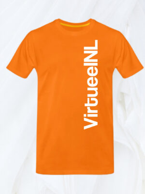 Sport shirt VirtueelNL heren